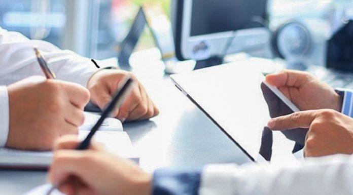 Νέες δομές στήριξης επιχειρήσεων στα επιμελητήρια