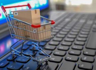 """Νέα """"εποχή"""" για το ηλεκτρονικό εμπόριο"""