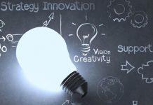 """Κερδίζει """"έδαφος"""" η καινοτομία στην Ελλάδα"""