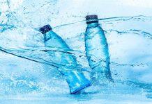 Εμφιαλωμένο Nερό
