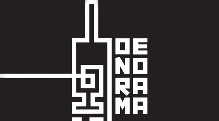 Με 10.000 επισκέπτες ολοκληρώθηκε το Οινόραμα