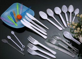 Οριστικό τέλος για τα πλαστικά μιας χρήσης