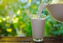 """""""Κόβουν"""" τη ζάχαρη οι εγχώριες γαλακτοβιομηχανίες"""