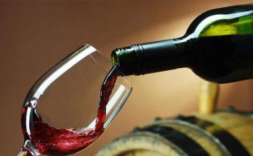 """""""Έκλεψε"""" την παράσταση το ελληνικό κρασί στο Ντίσελντορφ"""