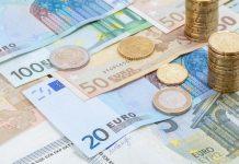 Πτώση στις πωλήσεις για το 75% των αγορών στην Αττική
