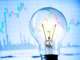 ΙΟΒΕ: Χαμηλότερος ο δείκτης επιχειρηματικών προσδοκιών