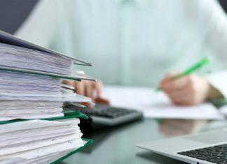 ΑΑΔΕ: 200.000 έλεγχοι σε επιχειρήσεις μέσα στο 2019