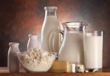 Σταθερή άνοδος στις πωλήσεις γαλακτοκομικών