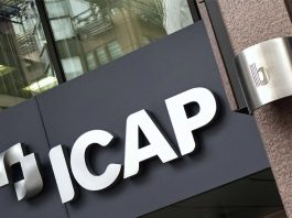 ICAP: Αύξηση πωλήσεων και κερδοφορίας για τις επιχειρήσεις