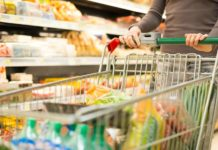 Χαμηλότερες τιμές στα σούπερ μάρκετ τη Μεγάλη Εβδομάδα