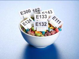"""Στο """"στόχαστρο"""" τα συντηρητικά των συσκευασμένων τροφίμων"""