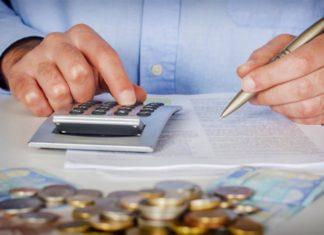 """Επιχείρηση """"χρέη"""" από 120 εφοριακούς"""