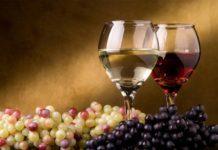 Διεθνής διάκριση για τα κρασιά του ΕΟΣ Σάμου