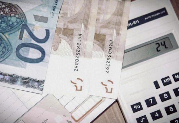 Σε περισσότερες δόσεις η εξόφληση χρεών για τις επιχειρήσεις