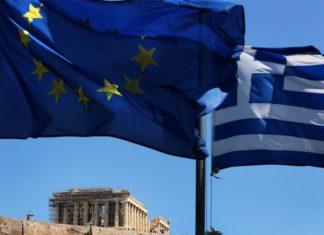 EBRD: Ανάπτυξη 2,2% για την ελληνική οικονομία το 2019