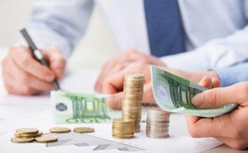 ΟΟΣΑ: Μείωση των φορολογικών εσόδων από τη μεταβολή του ΦΠΑ