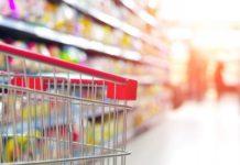 """Νέες μειώσεις ΦΠΑ """"Πέφτουν"""" οι τιμές των τροφίμων στα ράφια των σούπερ μάρκετ"""