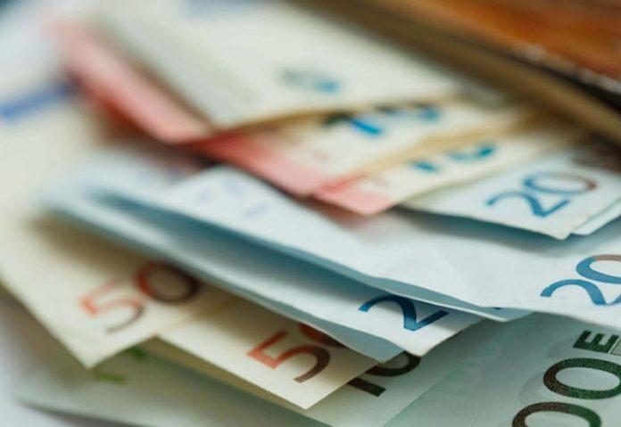 Στα 7,1 δισ. ευρώ οι ρυθμισμένες οφειλές στην εφορία