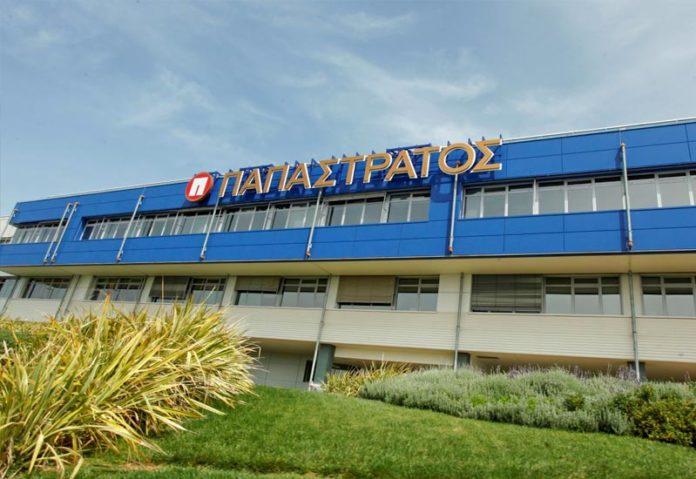 Παπαστράτος: Νέες κινήσεις για την ενίσχυση πωλήσεων του IQOS