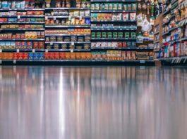 Φθηνότερα 8.400 προϊόντα στα ράφια των σούπερ μάρκετ
