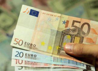 Στα 402 εκατ. ευρώ τα χρέη για τη ρύθμιση των 120 δόσεων