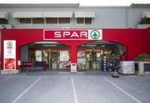 SPAR Hellas: Δίκτυο 77 καταστημάτων σε 12 μήνες