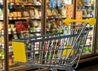 Εκτός σούπερ μάρκετ το 43% της αγοράς τροφίμων