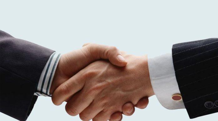 Ολοκλήρωση συμφωνίας VNK Capital και Παλίρροια