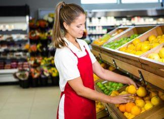 ΙΕΛΚΑ: 3.000 θέσεις εργασίας στο λιανεμπόριο τροφίμων