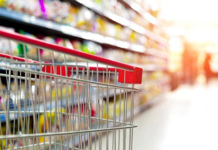 Οριστικό: Ρίχνουν τις τιμές τα σούπερ μάρκετ