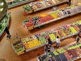 ΙΕΛΚΑ: Οι παράγοντες που διαμορφώνουν την τιμή των τροφίμων