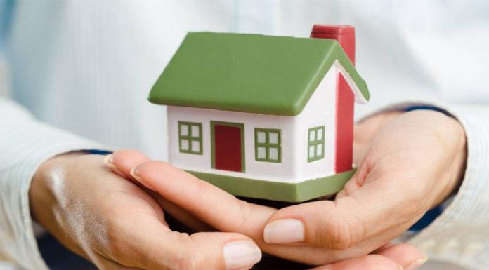 Προστασία της Α' κατοικίας για χρέη προς το δημόσιο