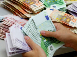 ΑΑΔΕ: Ξεπερνούν το 1 δισ. ευρώ οι οφειλές που περιμένουν ρύθμιση