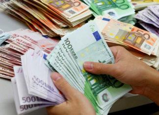 """Πρόστιμα 66.000 ευρώ από το """"κυνήγι"""" του παρεμπορίου"""