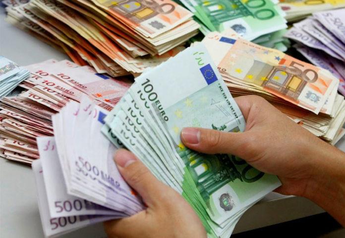 Πρόστιμα 66.000 ευρώ από το