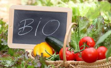 Ψηλά στις προτιμήσεις των καταναλωτών τα βιολογικά προϊόντα