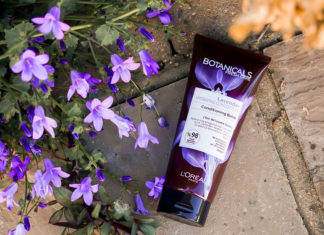 Vegan προϊόντα μαλλιών από τη L'Oréal