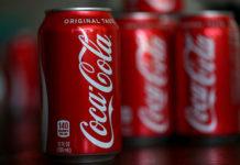 """""""Τέλος"""" στο πλαστικό για τα προϊόντα της Coca‑Cola HBC"""