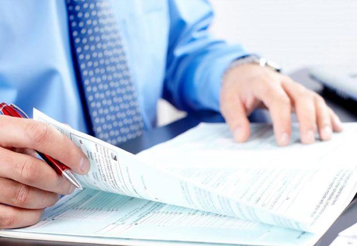 Παράταση φορολογικών δηλώσεων και 120 δόσεις