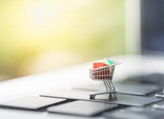 Σε ελληνικά καταστήματα ψωνίζει το 85% των online καταναλωτών