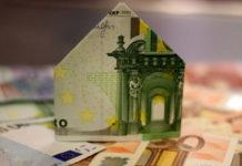 """""""Πρωτιά"""" στα κόκκινα δάνεια η Ελλάδα"""