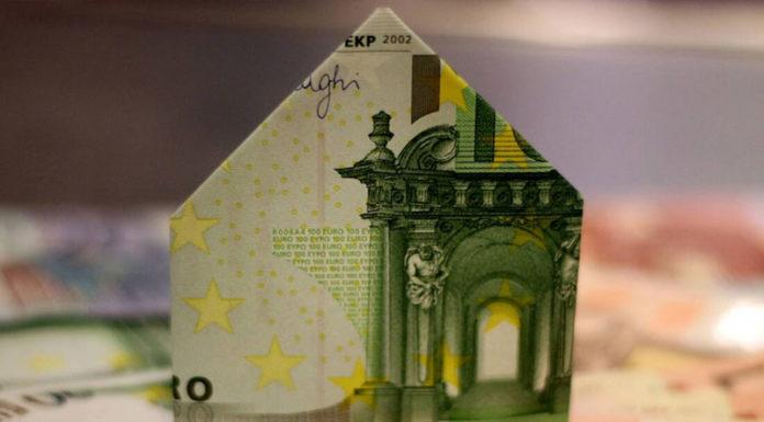 """Στη μείωση των """"κόκκινων δανείων"""" στοχεύει η κυβέρνηση"""