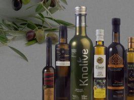 Διεθνής αναγνώριση για το ελληνικό λάδι και μέλι