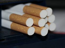 ΠΟΥ: Κόβουν το τσιγάρο οι άντρες καπνιστές