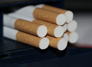 «Χρυσό μετάλλιο» για την Ελλάδα στο λαθρεμπόριο τσιγάρων