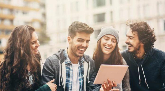 Αυστηρά τα κριτήρια των Millennials απέναντι στις επιχειρήσεις