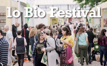 Bio Festival