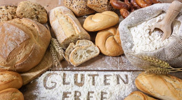 Οδηγίες για τη γλουτένη στα τρόφιμα από τον ΕΦΕΤ