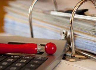 Μείωση στη φορολογία των επιχειρήσεων με νέο νομοσχέδιο