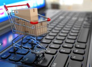 Αύξηση 307% στις online αγορές των σούπερ μάρκετ